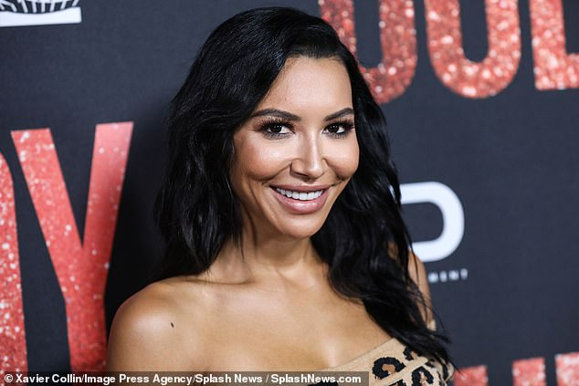 Glee star Naya Rivera, 33, died by drowning, an autopsy confirmed Tuesday
