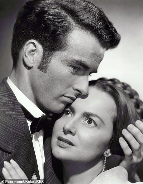 De Havilland enjoyed a remarkable life and career, appearing in 49 major films that turned her into a global icon and landed her two Best Actress Oscars for To Each His Own (1946) and The Heiress (1949) respectively.