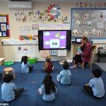 Nicola Sturgeon announces a return date for Scottish schools