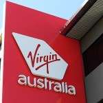 Virgin staff 400 jobs lost at one airport airline makes huge cuts to deal coronavirus fallout