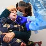 New Zealand records seven new cases of coronavirus overnight as Jetstar cancels all flights