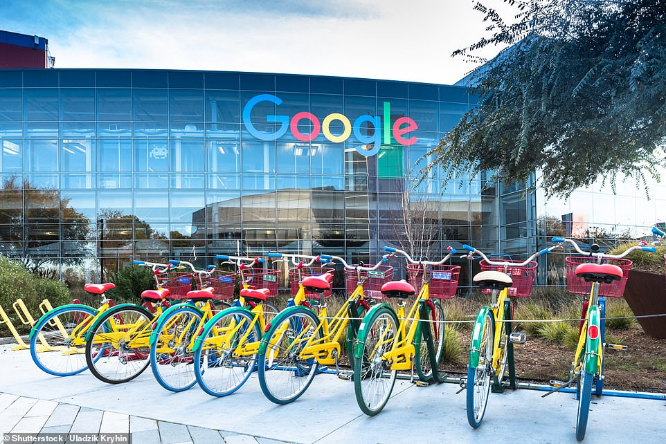 The Australian Competition and Consumer Commission has accused Google of releasing a letter that 'contains misinformation'