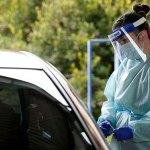 Jewish community leader slams ultra-orthodox worshippers for coronavirus lockdown loophole