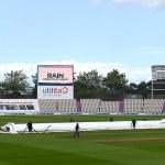 Zak Crawley turns maiden Test century into monumental 267 as England pile on the runs
