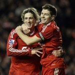 'I am about to become a coach': Fernando Torres teases his first move into management