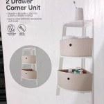 Kmart shoppers go wild over never-before-seen homeware items