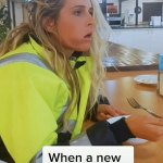 FIFO worker gives an honest account of what it's like to work in the male-dominated industry