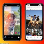 TikTok sues the Trump administration for trying to ban it in the US