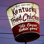 KFC drops 'Finger Lickin' Good' slogan amid coronavirus pandemic