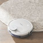 Kmart launches its own robotic vacuum cleaner for $179 just in time for spring cleaning