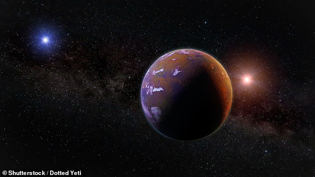 The technology is capable of separating real planets from fake ones in samples of thousands of candidates spotted by NASA telescope missions, such as TESS and Kepler (artist's impression)