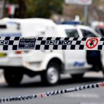 Woman charged over death of baby found dead in Melbourne