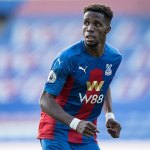 Crystal Palace wrap up £19.5m signing of Eberechi Eze from QPR