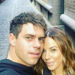 Married At First Sight's Michael Goonan reveals the real reason behind his break up with KC Osborne