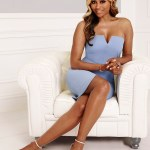 Cynthia Bailey admits she's had to have 'quiet, secret sex' during quarantine with fiance Mike Hill