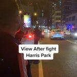 TikTok street brawl breaks out in Harris Park after online feud