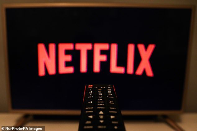 Netflix is seeking to attract new subscribers by offering a select number of series and films for free streaming without the need to sign up for an account