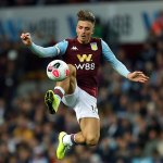 Jack Grealish hoping long-awaited England call-up will allow him to reach full potential