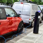Britons say 2035 deadline to switch to electric cars is too soon