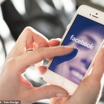 Facebook will pay users to deactivate accounts weeks ahead of the US presidential election