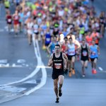 City to Surf is CANCELLED for the first time in its 50 year history