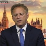 Grant Shapps admits holidaymakers face 'confusion' on quarantine