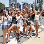 Students are left hundreds of dollars out of pocket as Schoolies is cancelled due to COVID-19