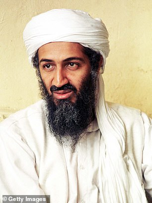 Throughout the documentary, videos, media footage and conversations found on bin Laden¿s hard drives paint him as a man of a two-faced nature
