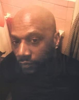 Officials in Rochester, New York, have announced that they will be moving crisis intervention out of the police department following the death of Daniel Prude (pictured) who lost consciousness in police custody