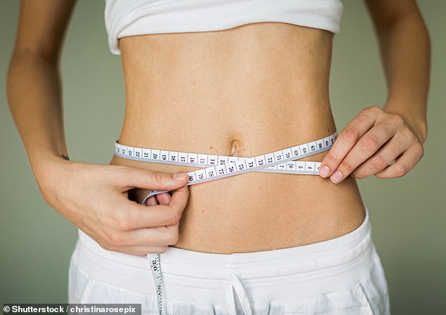 Tackling obesity is ¿one of the greatest long-term health challenges¿ this country faces, the Government announced recently as it launched a new strategy to address it [File photo]