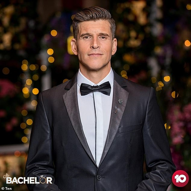 Keep at it: Osher revealed why producers decided to continue The Bachelor via Zoom rather than abandon the series when COVID-19 hit. Speaking to The Sunday Telegraph this week, the 46-year-old explained that it didn't make sense to stop the season altogether