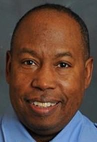 Gregory Hodge was an emergency medical technician who worked with the Fire Department of New York 23-years, he died aged 59 on April 12