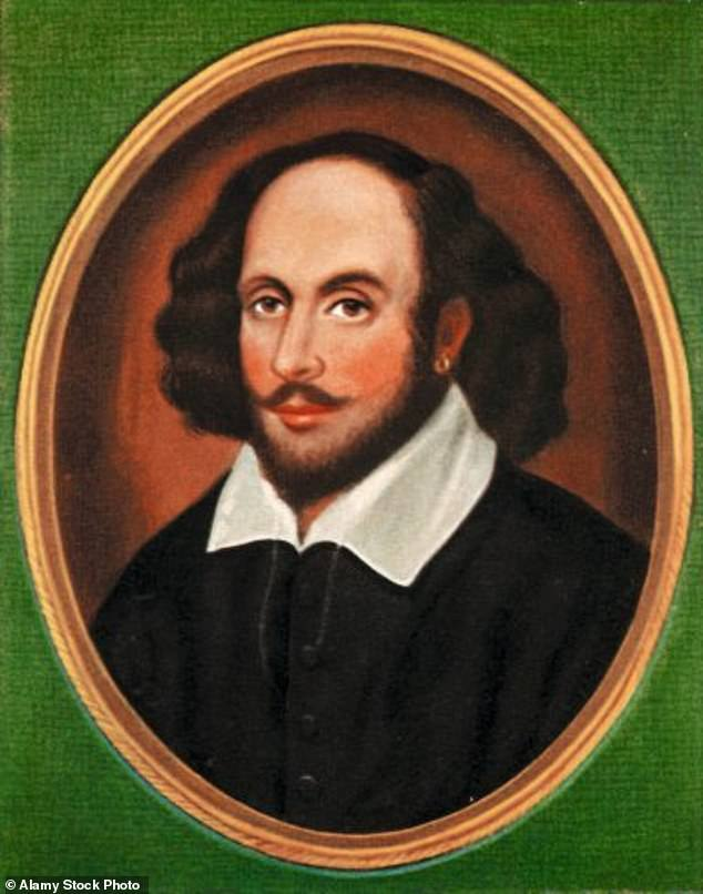 However the country's largest exam board, AQA, has now decided to make poetry study compulsory, alongside Shakespeare