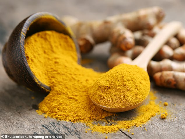 A scientifically robust study, published in a respected medical journal, has found turmeric may be an effective painkiller for arthritis
