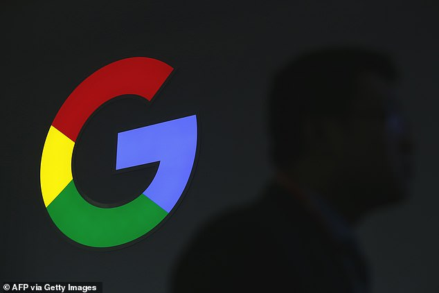 Google's annual hardware event will be held online September 30, when details about two new Pixel phones, a smart speaker, and the successor to Chromecast are expected to be shared