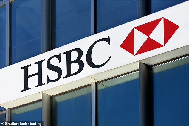 HSBC gained a net33,994 current account customers in the first three months of this year on the back of a market-leading £175 switch offer. It has relaunched the welcome bonus but shaved off £50