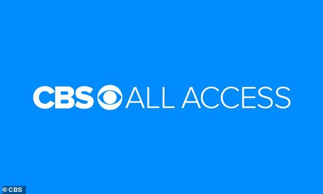 Early on the streaming scene: Paramount+'s predecessor CBS All Access launched in 2014 in the US, charging $6 a month while offering originals like The Good Wife spinoff The Good Fight, a new Star Trek saga and the Jordan Peele-created reimagining of Twilight Zone