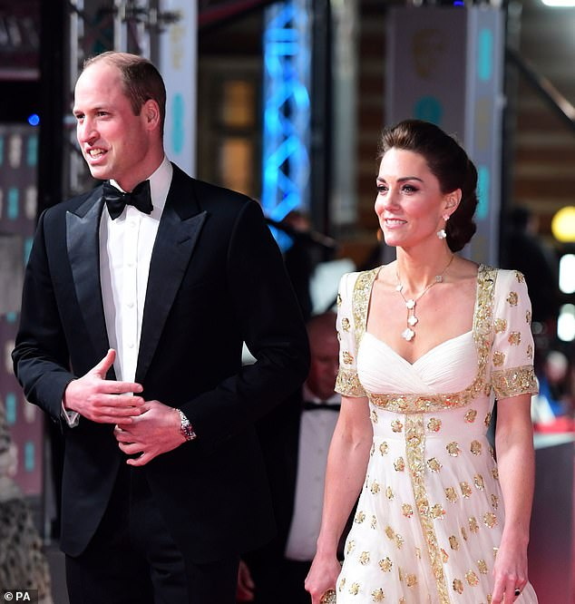 Tatler has cut huge swathes from its online profile of the Duchess of Cambridge (right) after the society bible was accused of publishing a 'string of lies'. It comes after Kensington Palace instructed its lawyers to demand the 'inaccuracies and false representations' be removed