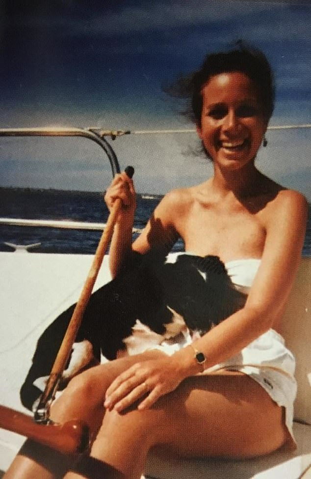 The 1986 murder of onetime beauty queen Anita Cobby (pictured) led to calls for the reintroduction of the death penalty after her naked, broken body was found in a paddock at Prospect in western Sydney