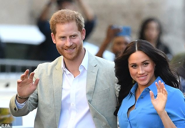 Meghan Markle 'collaborated' with the authors of the book 'Finding Freedom', the latest hearing of her High Court action against the publisher of the Mail on Sunday will hear today