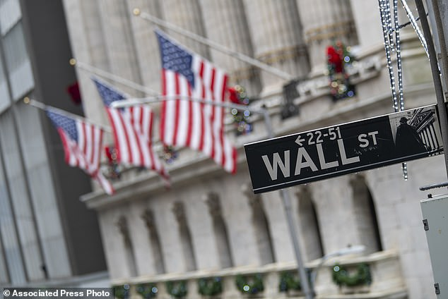 Soaring wealth during the COVID-19 outbreak has highlighted the rise in inequality as the wealth of American households rebounded last quarter to a record high as the stock market quickly recovered from a pandemic-induced plunge in March