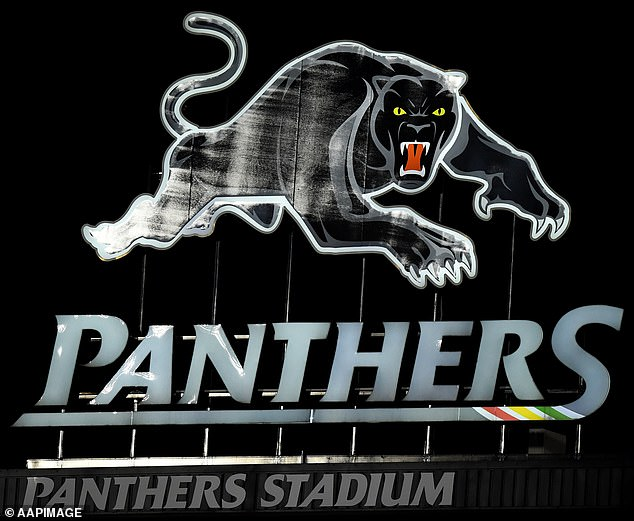 Rumours involving sexual allegations with current and former staff have rocked the Penrith Panthers