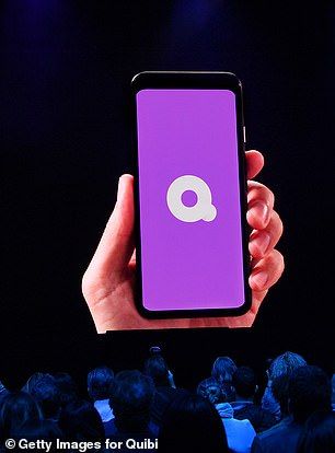 Quibi, focused on bite-sized consumption and designed for those who only want to digest five- to ten-minute episodes at a time, launched to a disastrous reception in April.