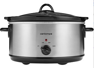 The expert testers recommend the $24 slow cooker that's great for turning cheap cuts of meat into tasty dishes without breaking the bank