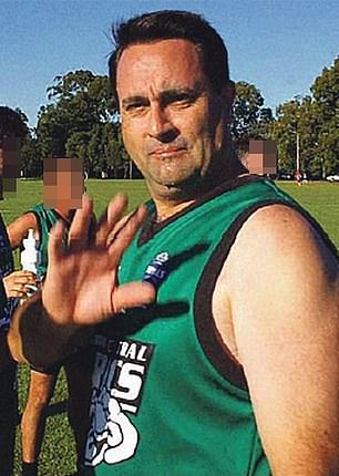 Bradley Robert Edwards has been found guilty of the serial killings of two women in Claremont, Western Australia, across 1996 and 1997
