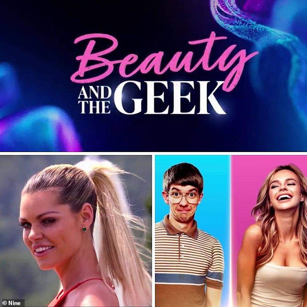 Have you signed up yet? According to the Endemol Shine casting website , producers are on the hunt for a bevy of 'big-hearted beauties and geeky guys' to pair up and compete for a cash prize.