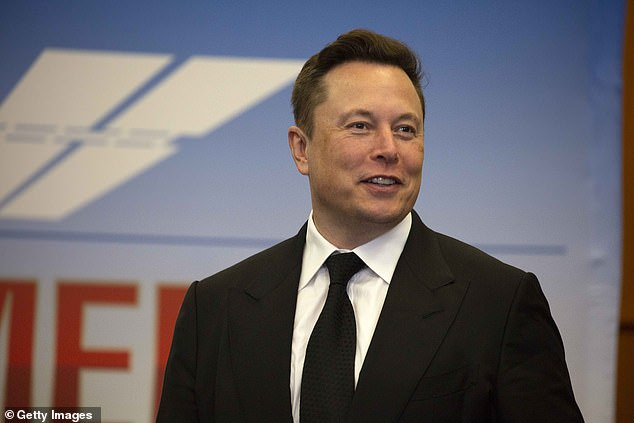 Tesla's Battery Day was deemed a failure after CEO Elon Musk presented a prototype via a PowerPoint presentation instead of a working battery – but Musk has defended the event in a recent podcast