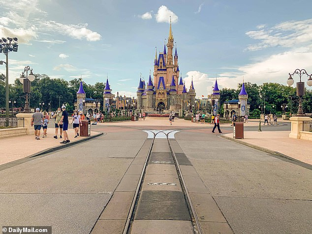 Disney is set to lay off around 28,000 employees across all of its theme parks, experiences and consumer products segment as prolonged closures and limited attendance have decimated profits