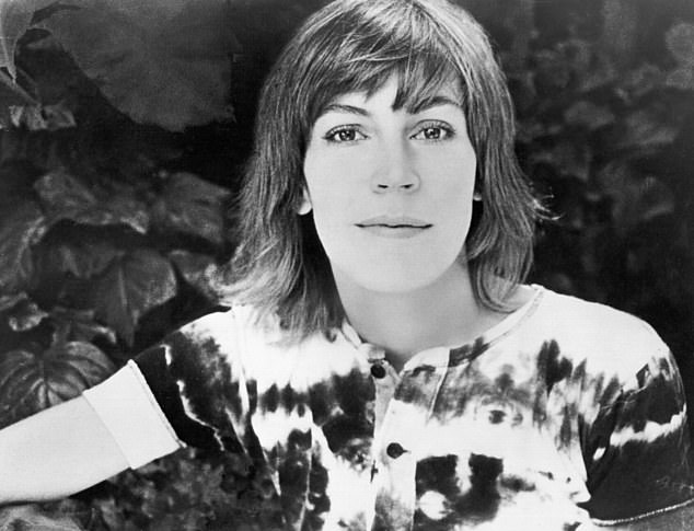 Helen Reddy's hit song I Am Woman became an anthem for the movement, but success didn't come easy for Reddy, who had to convince record executives of its value
