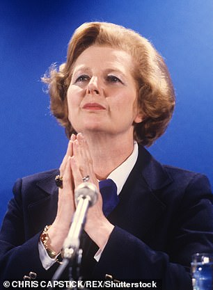 The Queen¿s respect for Lady Thatcher grew as she became the longest-serving prime minister of the 20th century